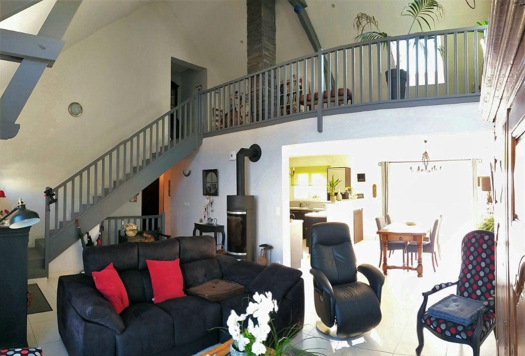Maison à vendre 6 168m2 à Coulommiers vignette-5