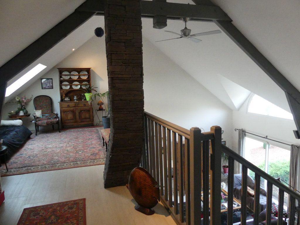 Maison à vendre 6 168m2 à Coulommiers vignette-14