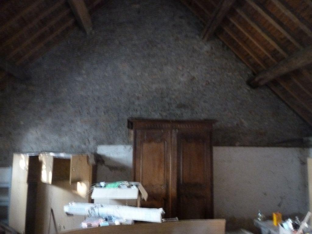 Maison à vendre 4 101m2 à Coulommiers vignette-8