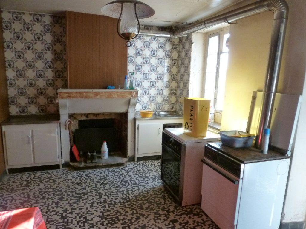Maison à vendre 4 101m2 à Coulommiers vignette-7