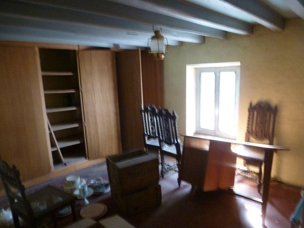 Maison à vendre 4 101m2 à Coulommiers vignette-10