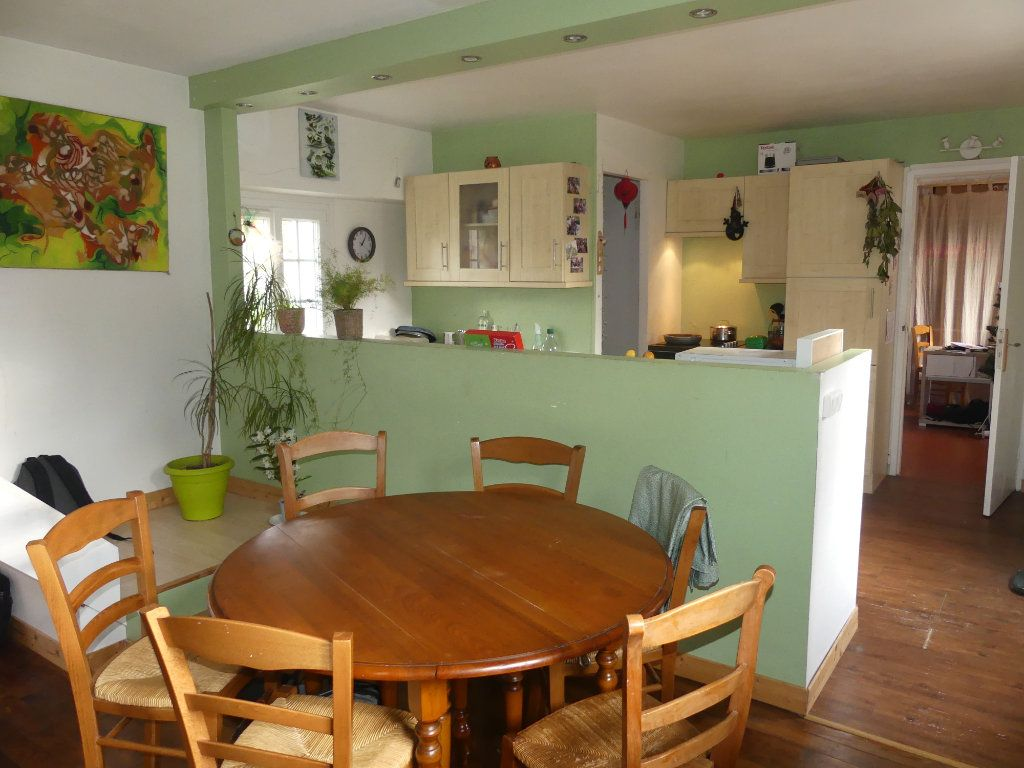 Maison à vendre 9 180m2 à Faremoutiers vignette-7