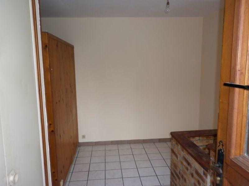 Appartement à louer 1 19m2 à Boissy-le-Châtel vignette-2