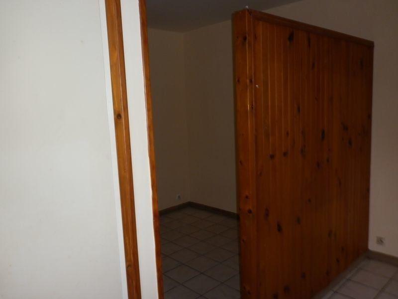 Appartement à louer 1 19m2 à Boissy-le-Châtel vignette-3