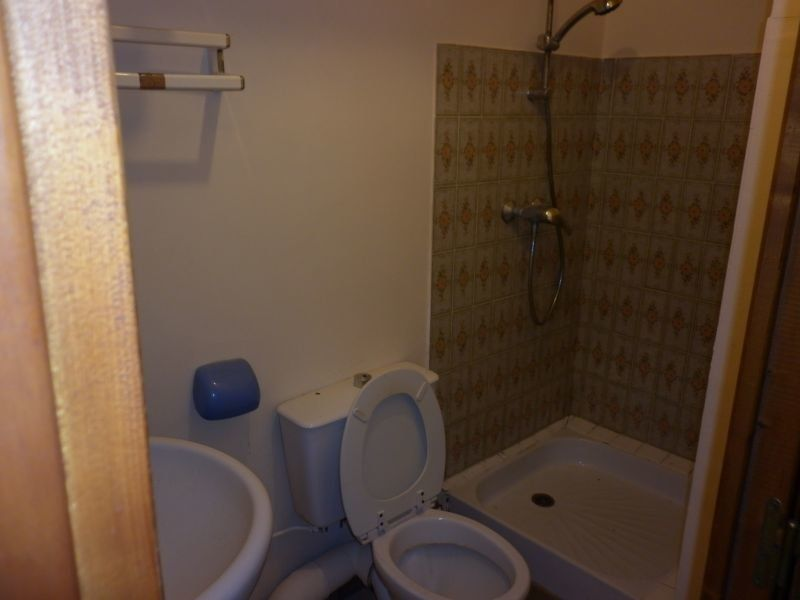 Appartement à louer 1 19m2 à Boissy-le-Châtel vignette-4