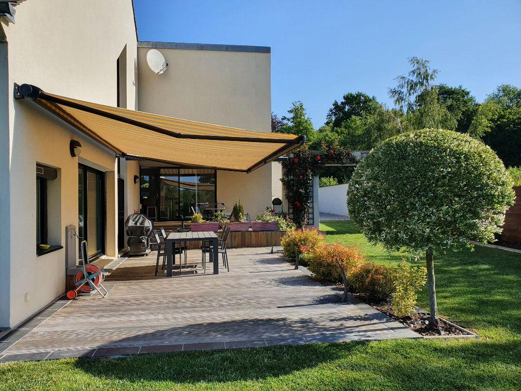 Maison à vendre 10 325m2 à Coulommiers vignette-3