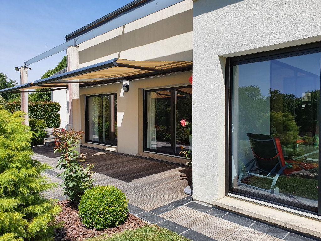 Maison à vendre 10 325m2 à Coulommiers vignette-7