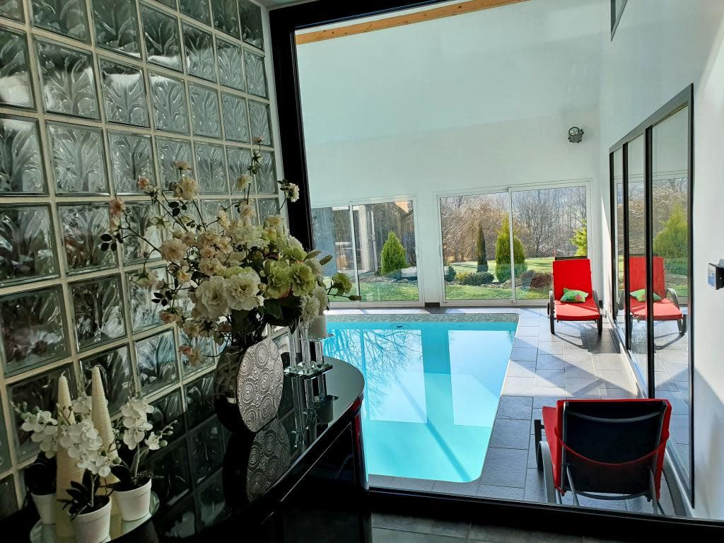 Maison à vendre 10 325m2 à Coulommiers vignette-17