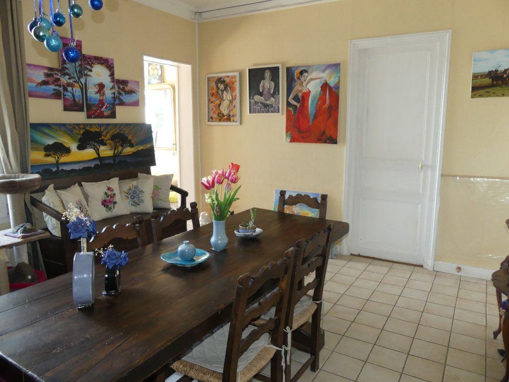 Maison à vendre 7 118m2 à Coulommiers vignette-6