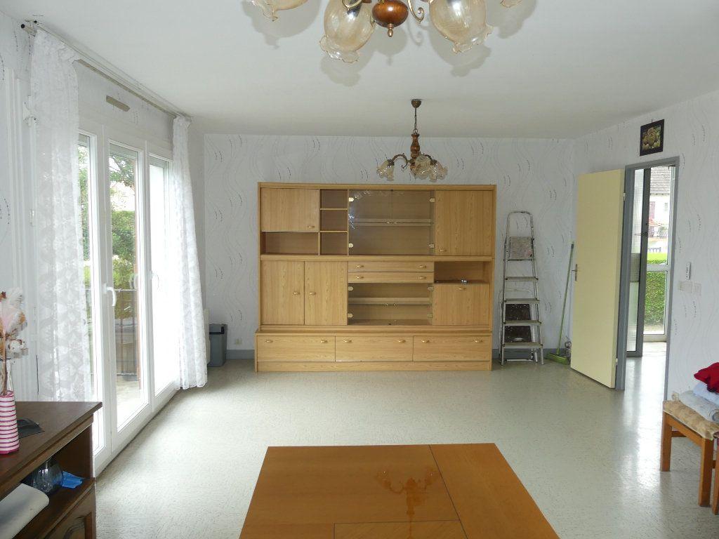 Maison à vendre 4 83m2 à Coulommiers vignette-2