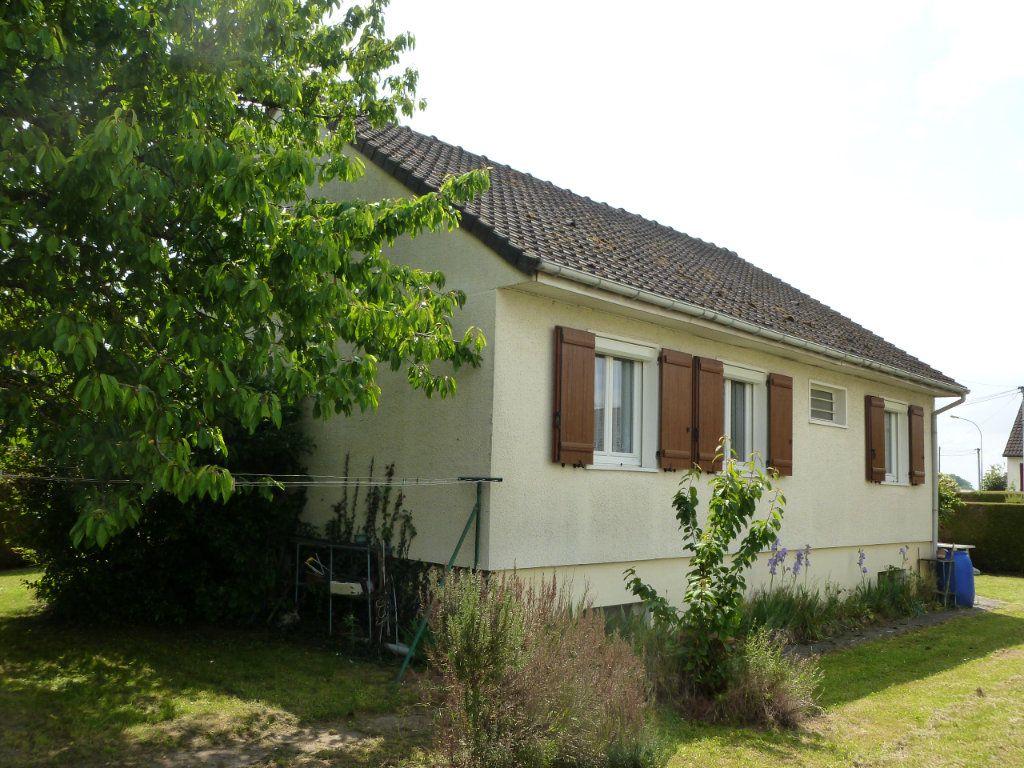 Maison à vendre 4 83m2 à Coulommiers vignette-4