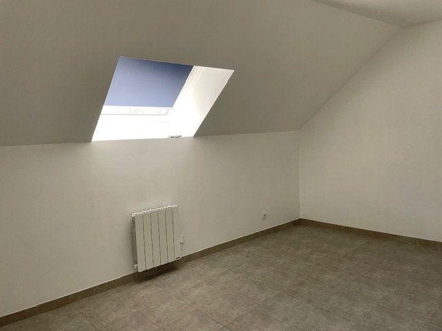 Maison à louer 4 90.67m2 à Guérard vignette-7