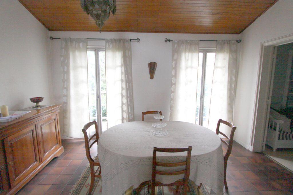Maison à vendre 8 155m2 à Les Mureaux vignette-7