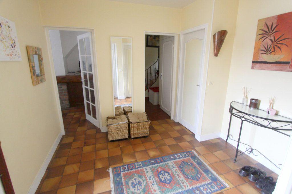 Maison à vendre 8 155m2 à Les Mureaux vignette-10