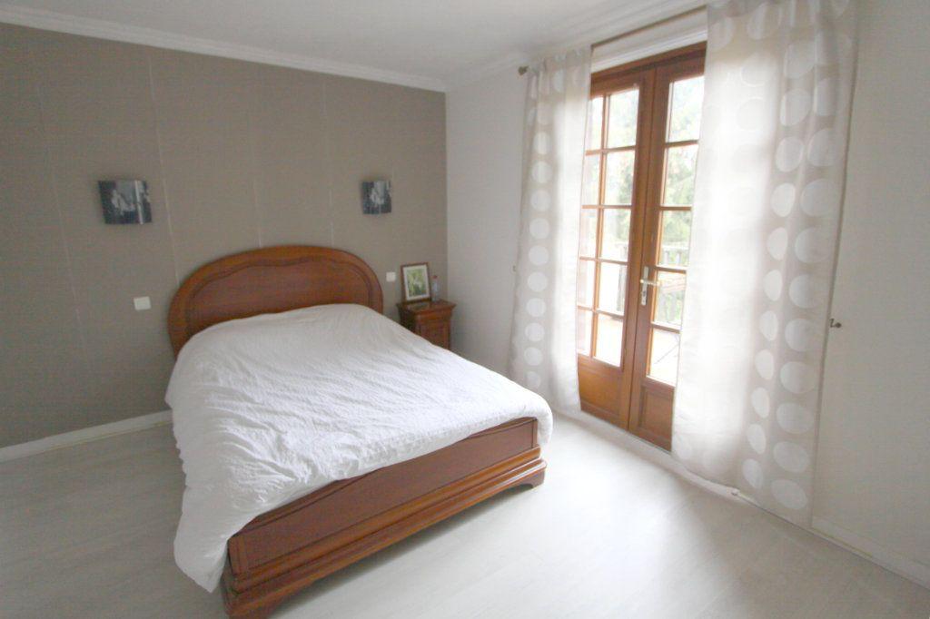 Maison à vendre 8 155m2 à Les Mureaux vignette-13