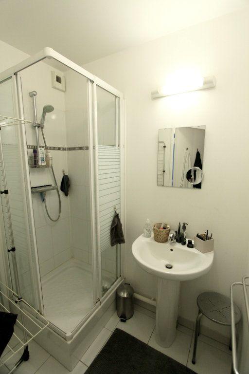 Appartement à vendre 4 80.4m2 à Les Mureaux vignette-12