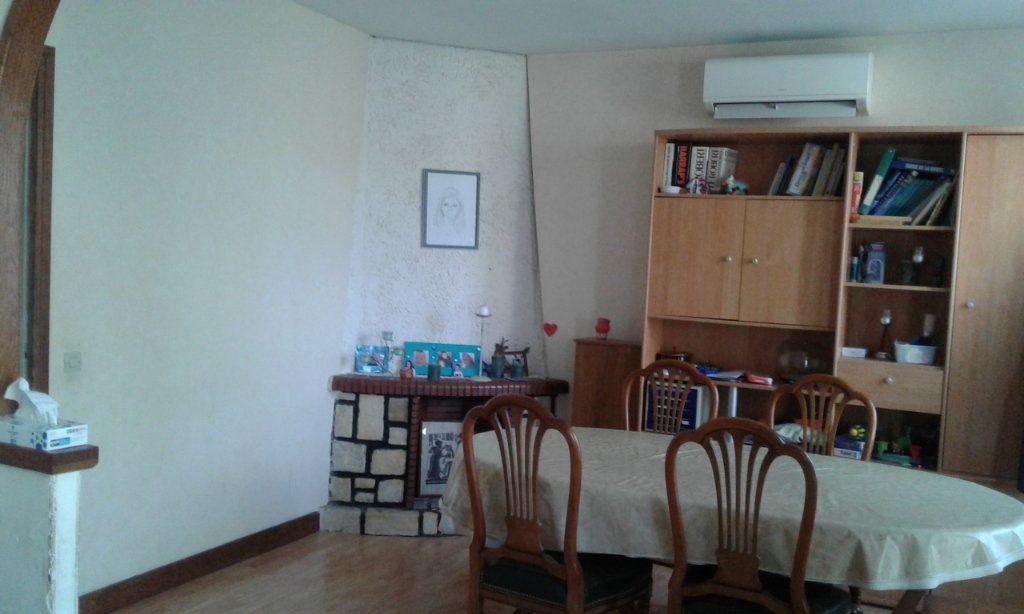Maison à vendre 5 85m2 à Les Mureaux vignette-3