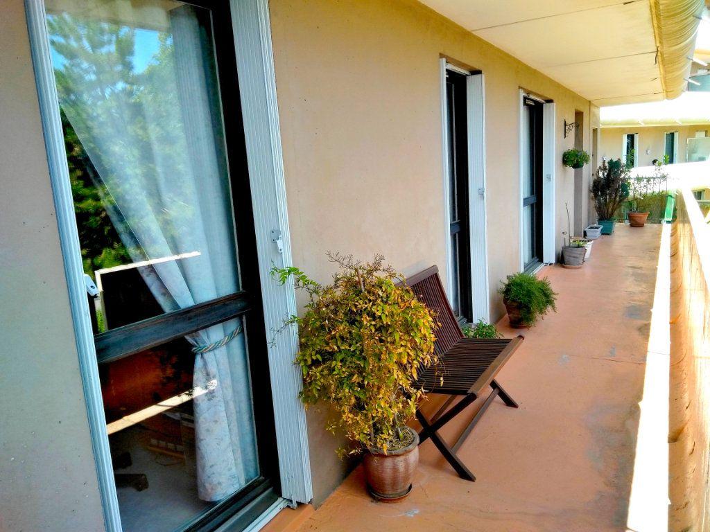 Appartement à vendre 3 67.47m2 à Les Mureaux vignette-3