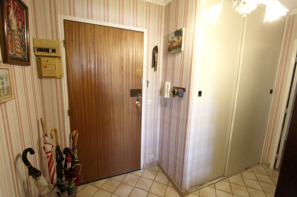 Appartement à vendre 3 67.47m2 à Les Mureaux vignette-4