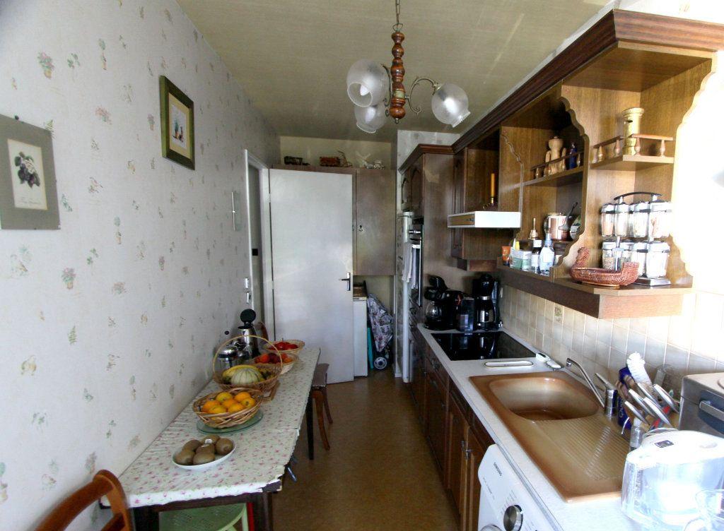 Appartement à vendre 3 67.47m2 à Les Mureaux vignette-5