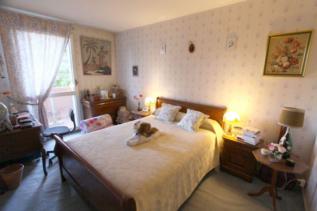 Appartement à vendre 3 67.47m2 à Les Mureaux vignette-7