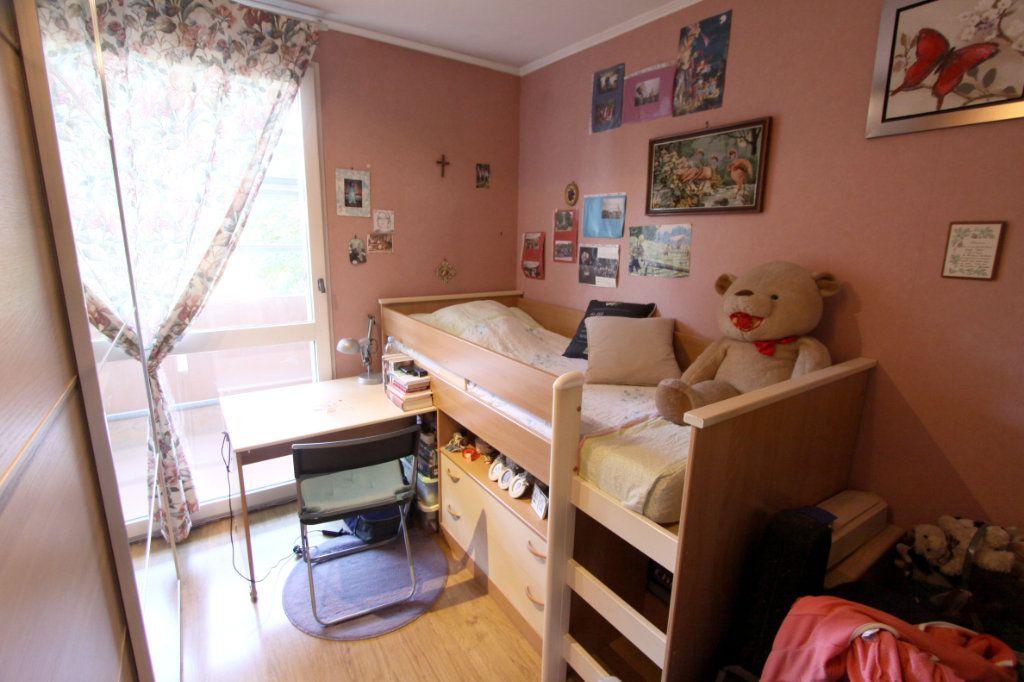 Appartement à vendre 3 67.47m2 à Les Mureaux vignette-8