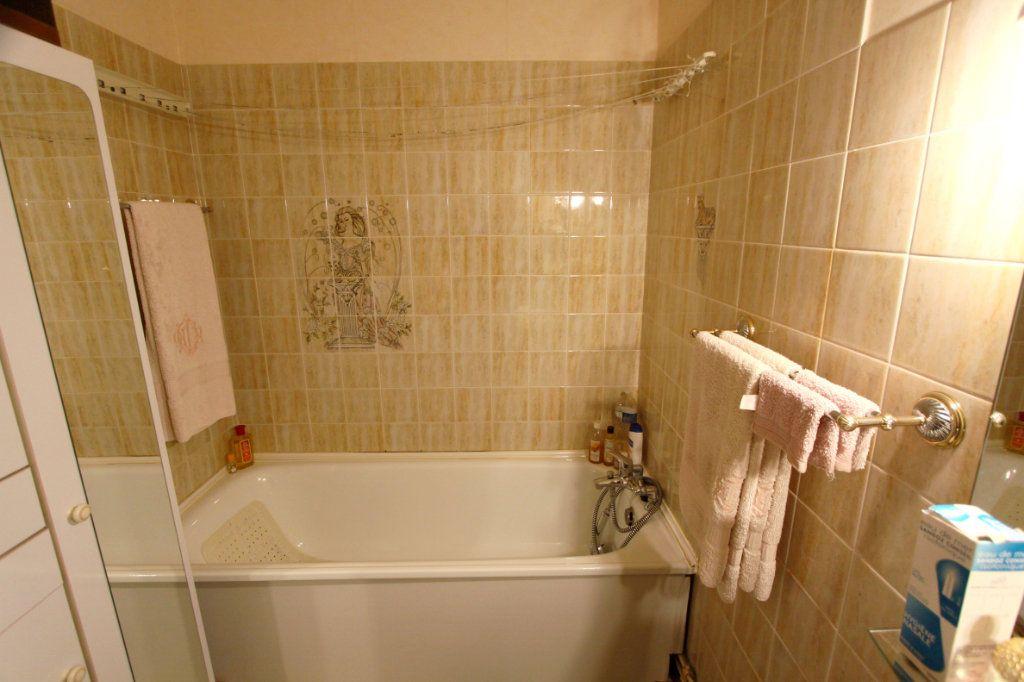 Appartement à vendre 3 67.47m2 à Les Mureaux vignette-9