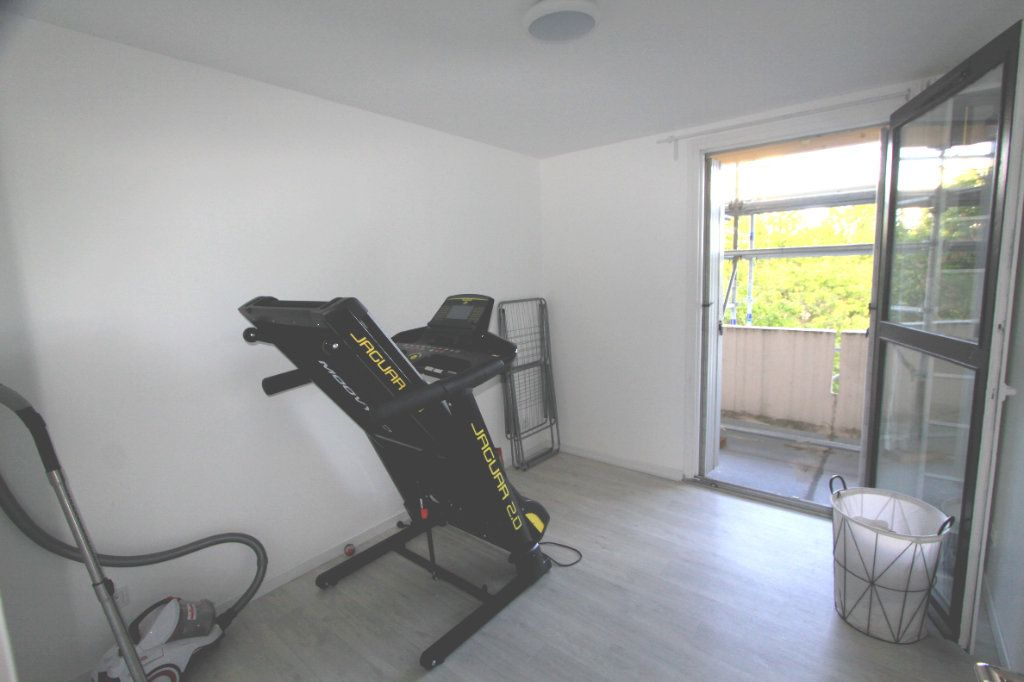 Appartement à vendre 3 67.69m2 à Les Mureaux vignette-7