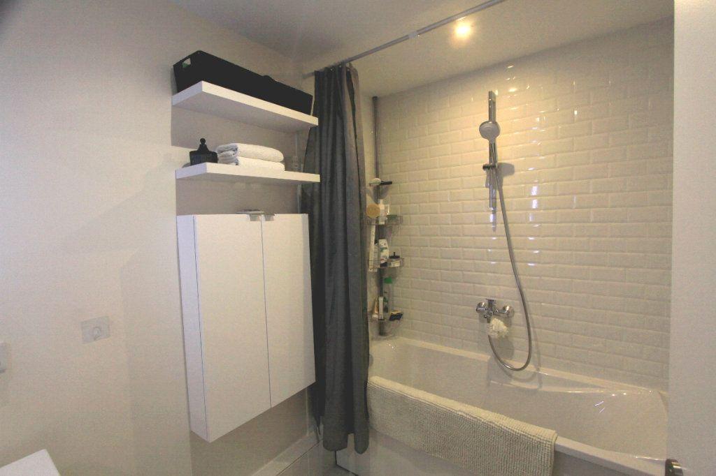 Appartement à vendre 3 67.69m2 à Les Mureaux vignette-8