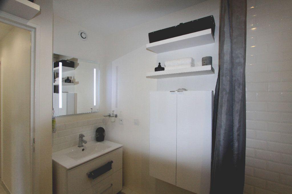 Appartement à vendre 3 67.69m2 à Les Mureaux vignette-9