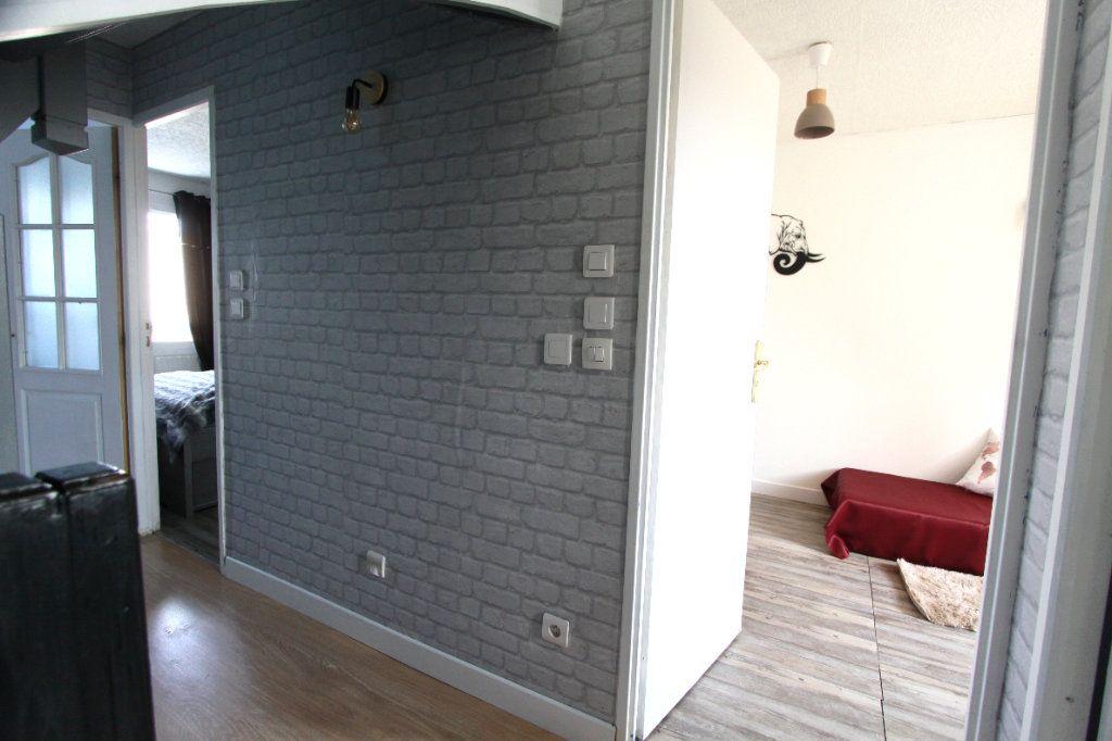 Maison à vendre 4 62.91m2 à Les Mureaux vignette-10
