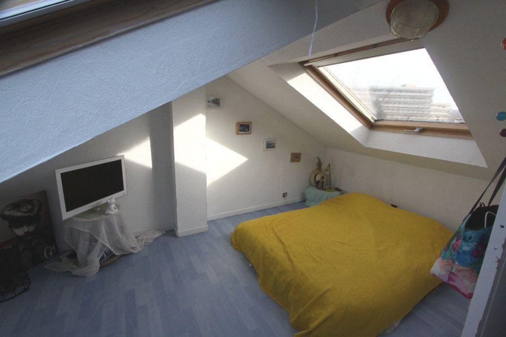 Maison à vendre 4 62.91m2 à Les Mureaux vignette-11
