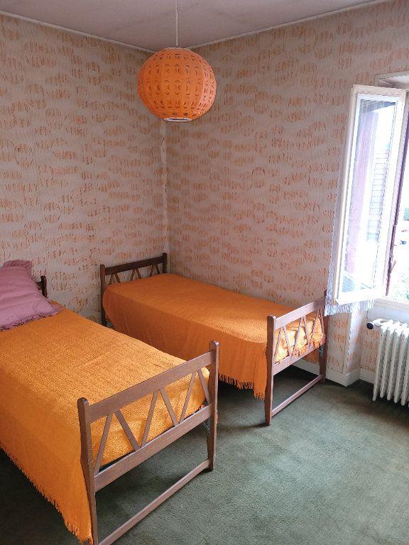 Maison à vendre 4 74m2 à Les Mureaux vignette-3