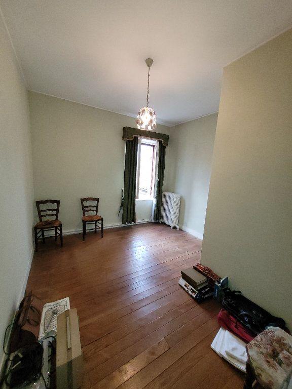 Maison à vendre 4 74m2 à Les Mureaux vignette-4