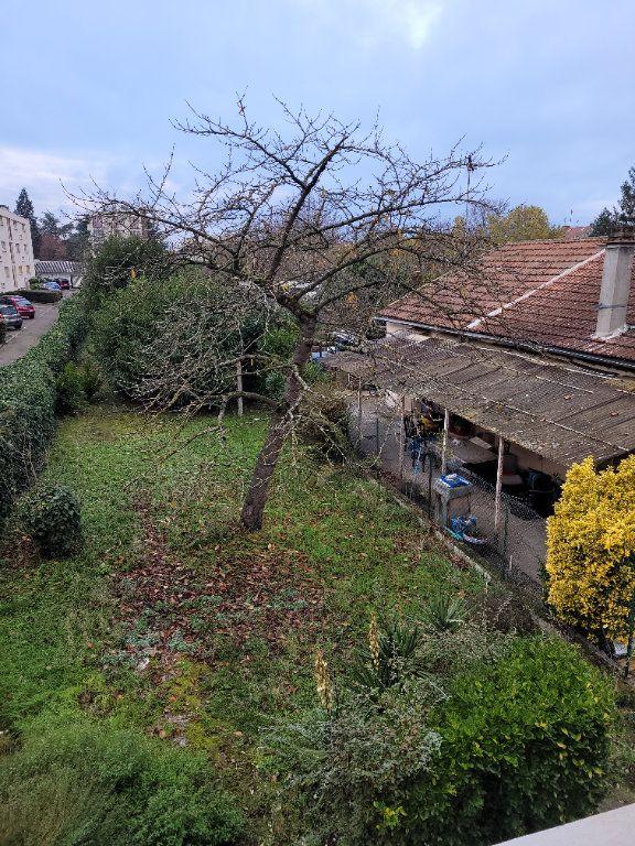 Maison à vendre 4 74m2 à Les Mureaux vignette-5