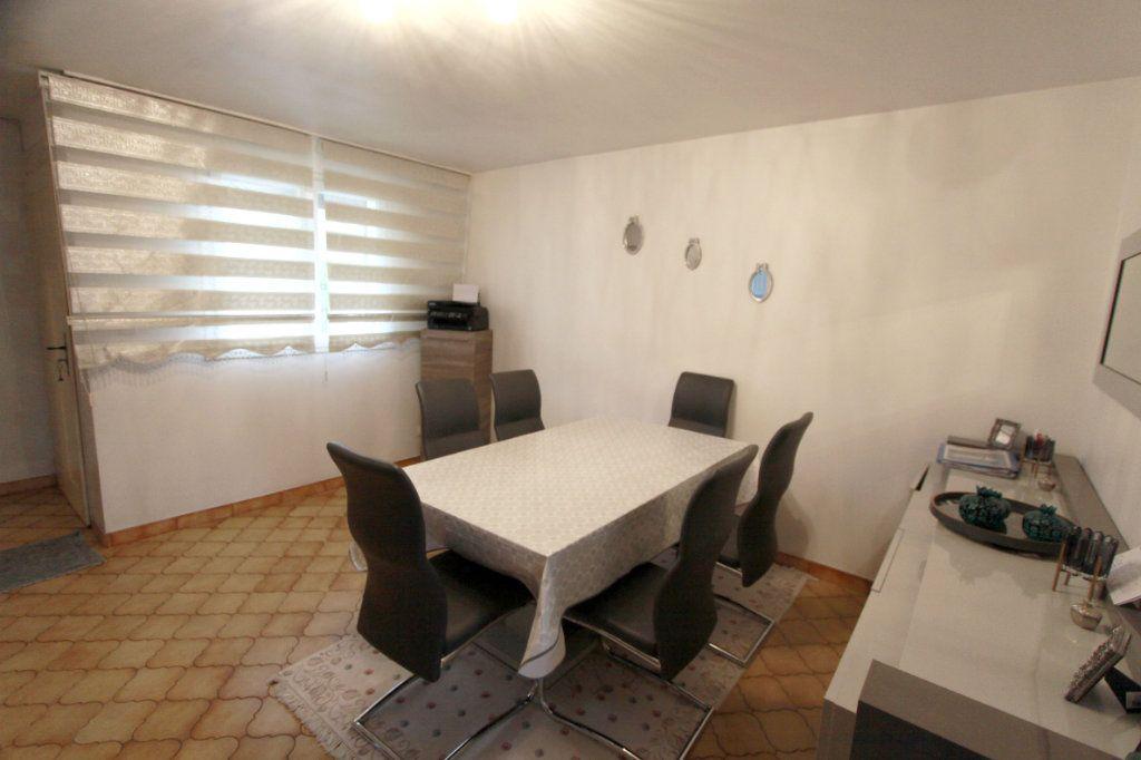 Maison à vendre 6 90.81m2 à Les Mureaux vignette-4
