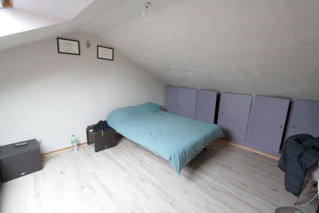 Maison à vendre 6 90.81m2 à Les Mureaux vignette-10