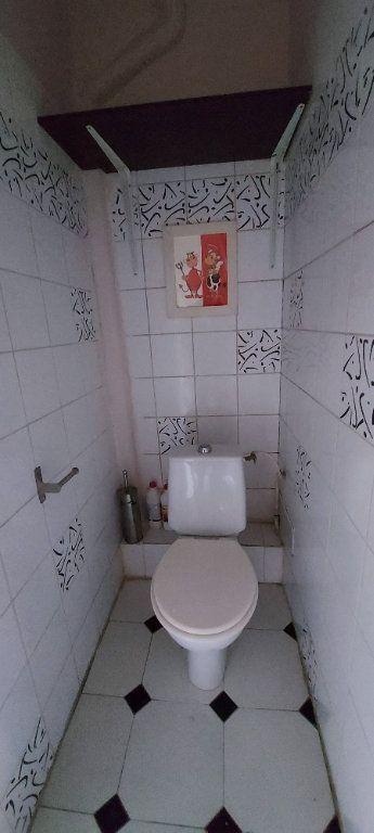Appartement à louer 2 32m2 à Chelles vignette-6