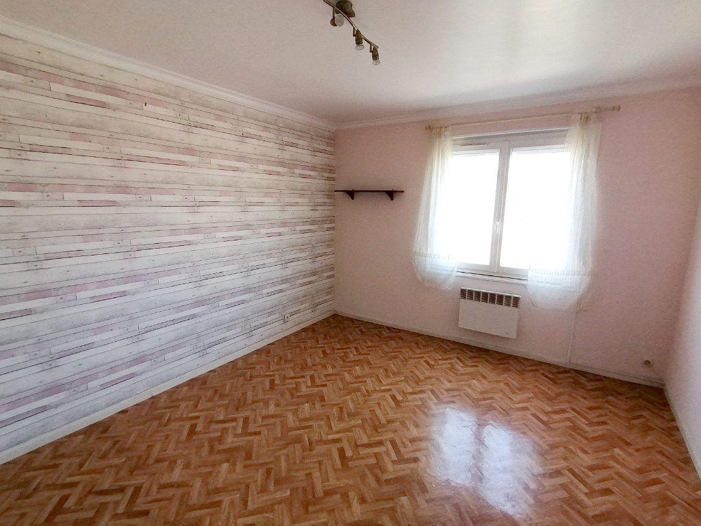 Appartement à vendre 2 43.4m2 à Les Mureaux vignette-7