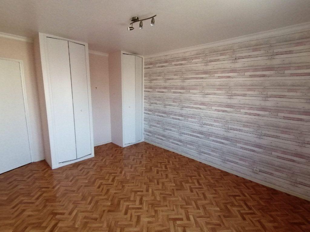 Appartement à vendre 2 43.4m2 à Les Mureaux vignette-8