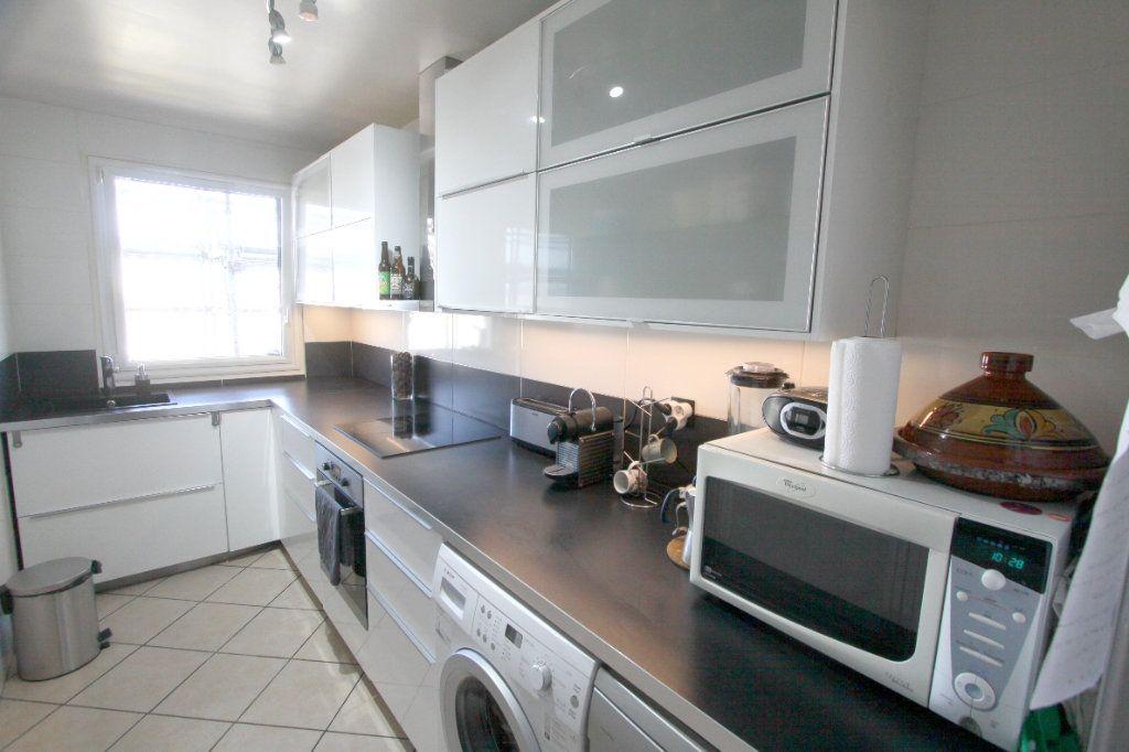 Appartement à vendre 5 7932m2 à Les Mureaux vignette-5