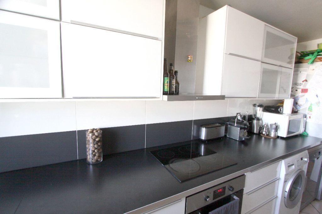 Appartement à vendre 5 7932m2 à Les Mureaux vignette-6