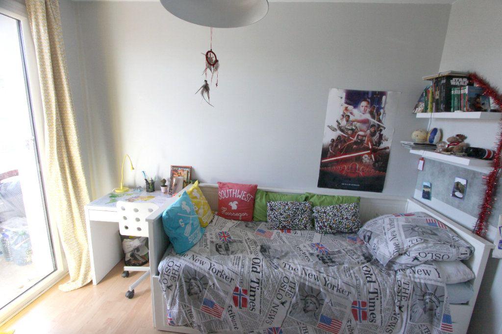 Appartement à vendre 5 7932m2 à Les Mureaux vignette-9