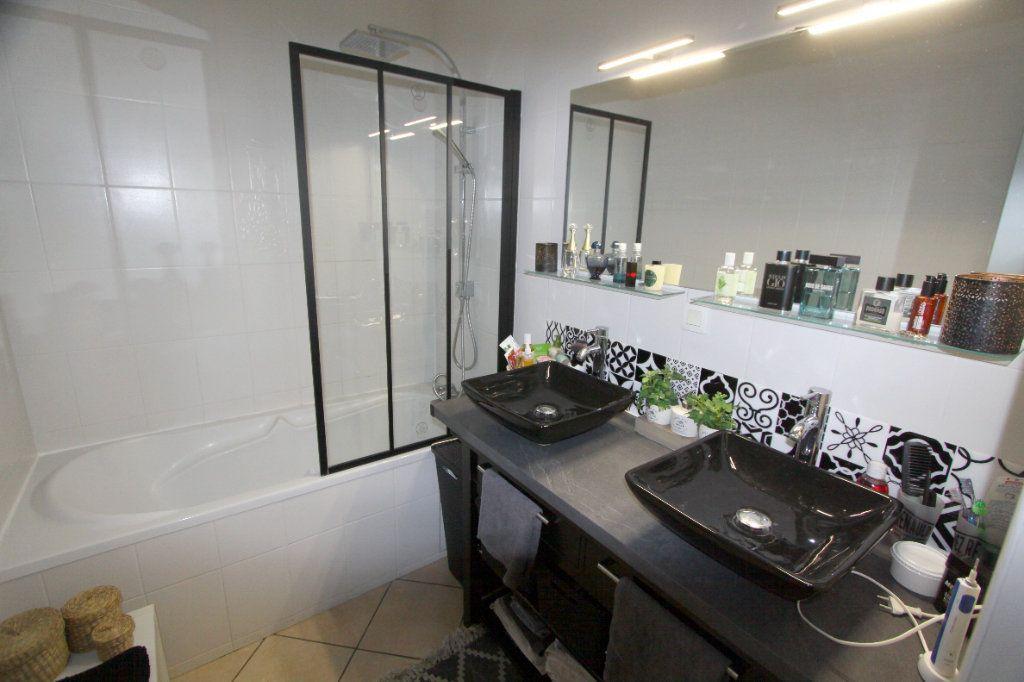 Appartement à vendre 5 7932m2 à Les Mureaux vignette-10