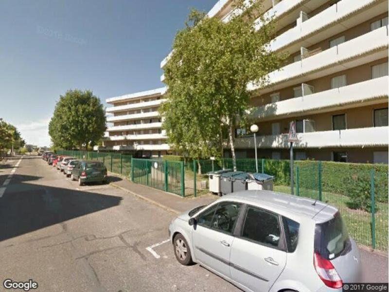Appartement à vendre 5 7932m2 à Les Mureaux vignette-11