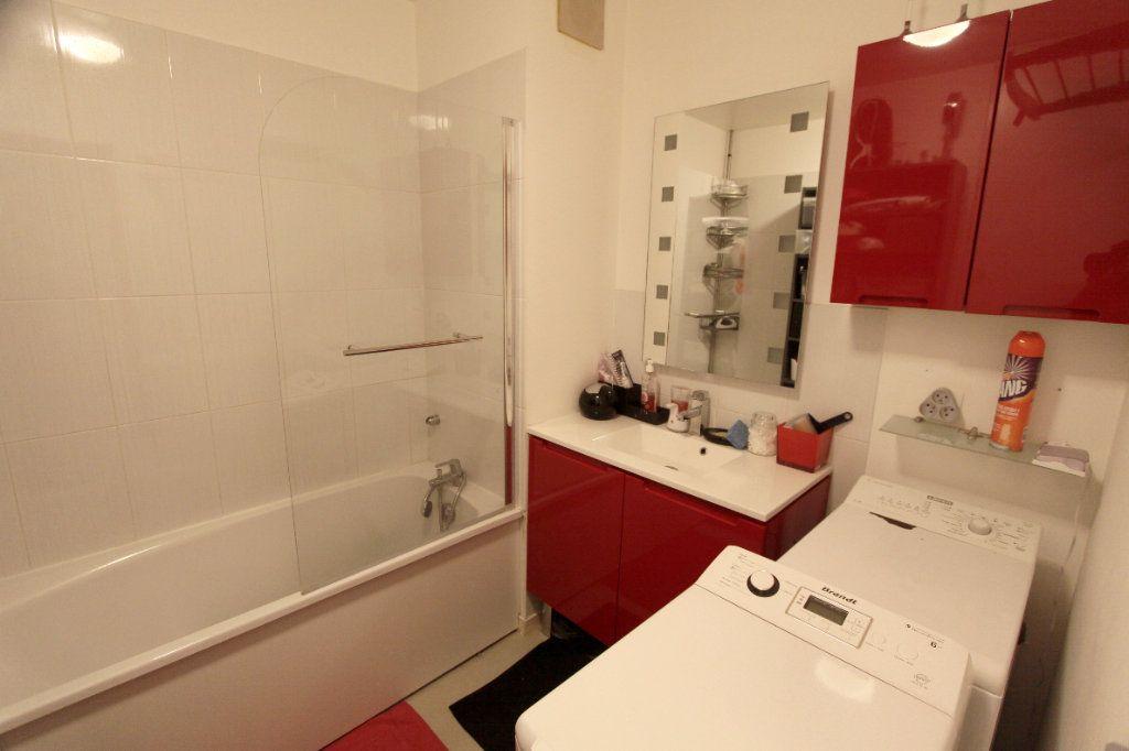 Appartement à vendre 3 50.5m2 à Les Mureaux vignette-6