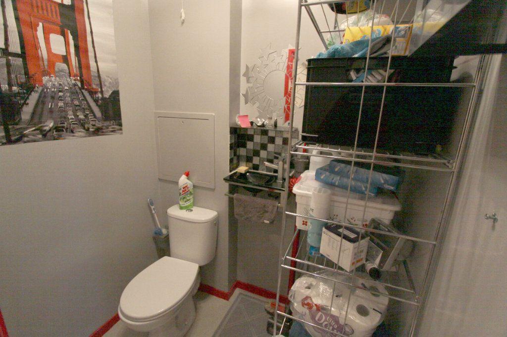 Appartement à vendre 3 50.5m2 à Les Mureaux vignette-9