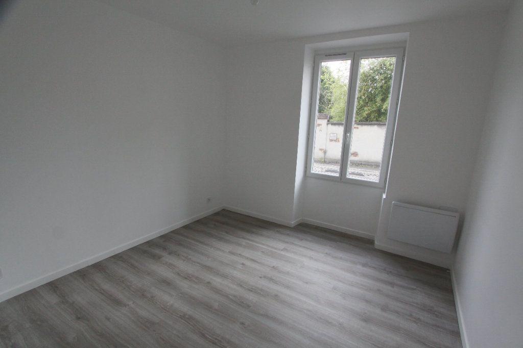 Appartement à louer 3 56.4m2 à Les Mureaux vignette-7