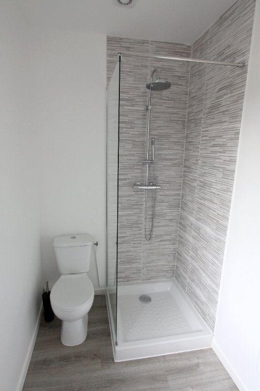 Appartement à louer 3 56.4m2 à Les Mureaux vignette-8