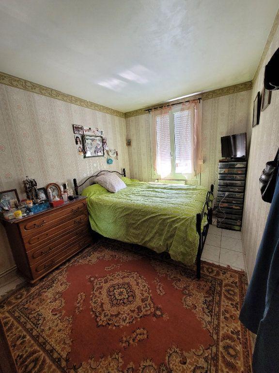 Maison à vendre 5 84m2 à Les Mureaux vignette-3